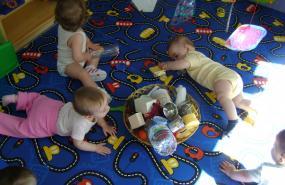 dietari nadons